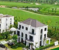 Biệt thự nghỉ dưỡng sân golf 90m2, LH: 0971687743