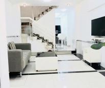 Chính chủ bán nhà riêng HXH Phan Xích Long, 4.8x15m chỉ 8.5 tỷ. LH 0898884255