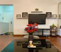 Chính chủ cho thuê Căn hộ 1102 CT4 gồm 2 phòng ngủ tại Cầu thang 1, CT4 KĐT Mỹ Đình - Mễ Trì (Sudico), Nam Từ Liêm, Hà Nội: