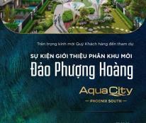 Lần đầu tiên sở hữu biệt thự Đảo Phượng Hoàng tại Sài Gòn chỉ 12 tỷ độc nhất Hồ Chí Minh