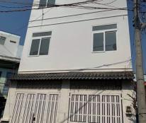 NhàMT 2D 5x12m KDC Nam Hùng Vương P.An Lạc Q. Bình Tân.