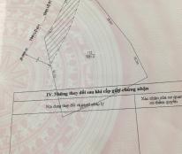 Chính chủ cần bán 2 lô đất vị trí đắc địa Thành phố Kon Tum