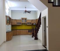 Thuê phòng 30m2 full đồ, oto đỗ cửa – 3tr/tháng