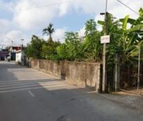 Chính chủ cần bán đất có nhà cấp 4 ở xóm 9 Xuân Kiên, Xuân Trường, Nam Định