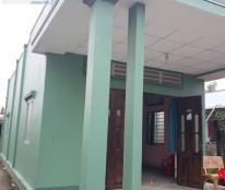 Cần bán nhanh nhà kèm lô đất mặt tiền đường tỉnh, huyện Gò Công Đông, Tỉnh Tiền Giang