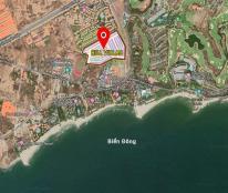 Biệt thự liền kề thành phố Phan Thiết kề sân golf SeaLinks từ 6 tỷ căn