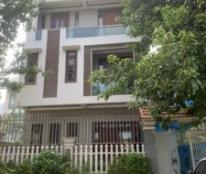Chính chủ cần bán nhà tại KĐT Hoà Phong kéo dài, đường Quảng Trung, Tp Việt Trì, Phú Thọ