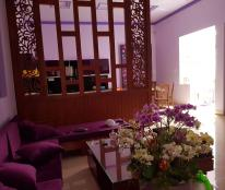Chính chủ cần bán nhà tại Trường Chinh, phường Trà Bá, TP Pleiku, tỉnh Gia Lai
