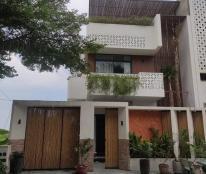 Bán biệt thự vườn Ehome 4, Vĩnh Phú, Thuận An - Ven Sài Gòn - 9 tỷ