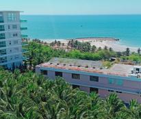 Cho thuê căn hộ Ocean Vista 1, 2, 3PN full nội thất T12/2020 - 0867.707.123