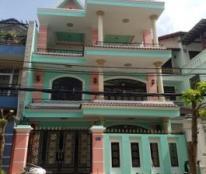 Chính Chủ Cho Thuê Nhà Quận 7, Hồ Chí Minh