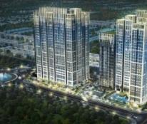 Chính chủ cần bán căn hộ chung cư cao cấp Opal Boulevard Phạm Văn Đồng