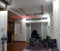 Không có nhà thứ 2 Hồng Lạc, Tân Bình, 60m2 giá 4,5 tỷ TL chính chủ.
