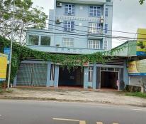 Chính chủ cho thuê nghỉ 4 tầng đang hoạt động TP Phúc Yên, Vĩnh Phúc, liên hệ: 0982779511