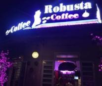CẦN SANG LẠI HẾT ĐỒ ĐẠC TRONG QUÁN CAFÉ Ở TT LIÊN NGHĨA, HUYỆN ĐỨC TRỌNG, LÂM ĐỒNG