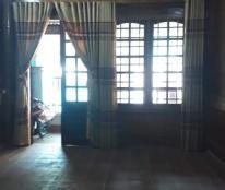 Chính chủ do chuyển công tác nên cần bán gấp nhà cấp 4, DT 75m2 tại trung tâm TT Yên Châu - Huyện Yên Châu - Tỉnh Sơn La