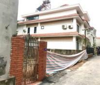 Chính chủ cần bán lô đất tại ngõ 1588 ĐL Hùng Vương, P. Gia Cẩm, TP Việt Trì, tỉnh Phú Thọ