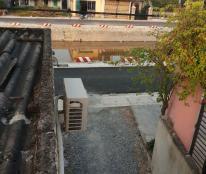 Chính chủ cần bán đất tại Khu phố 4, Thị trấn Quỹ Nhất, Huyện Nghĩa Hưng, Tỉnh Nam Định