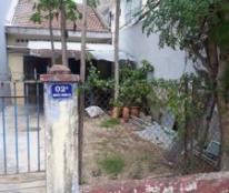 Chính Chủ Cần Bán Căn Nhà P6 , Tp Tuy Hoà