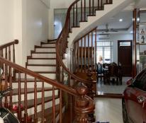 Chính chủ bán nhà liền kề khu 18 - 4, Làng Việt Kiều Châu Âu, Mỗ Lao, Hà Đông, Hà Nội.