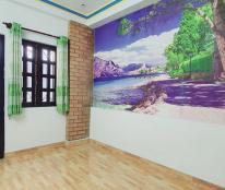 Nhà siêu đẹp Phạm Văn Hai, Tân Bình, HXH, 44 m2, 5 tầng, 6 phòng ngủ