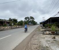 Chính chủ cho thuê kho xưởng MT đường Xuyên Á, ấp Voi, xã An Thạnh, huyện Bến Cầu, Tây Ninh