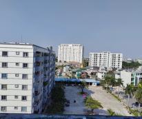 Bán căn hộ chung cư Petro thoáng mát tại Thái Bình