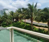 0867.707.123 - Ocean Vista Apartment 2PN block F - View cây xanh bạt ngàn