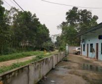 Bán đất rộng 46m mặt đường Nam Cường Nam Thọ, TP Yên Bái