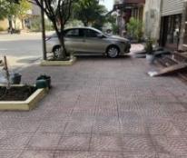 Chính chủ cần bán đất tại Khối 9, Phường Đông Kinh, thành phố Lạng Sơn