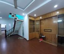 Nhà 2 tầng btct 65m2 Hồng Lạc 4,5 tỷ TL chính chủ