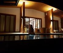 Chính chủ bán biệt thự nghỉ dưỡng Movenpick Resort - Cơ hội cho nhà đầu tư nhanh nhạy - giá tốt nhất thị trường