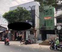 Villa mặt phố 33 tỷ Nguyễn Trọng Tuyển, 220m2