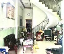 * Chính chủ bán gấp nhà hxh, Dương Tự Quán, Bình Tân - 67m2-5,5 tỷ