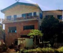 Chính chủ cần bán nhà và đất tại Cây xăng xã chiềng Mai-Huyện Mai Sơn- Tỉnh Sơn La