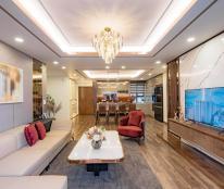 Ban quản lý dự án độc quyền cho thuê toàn bộ quỹ căn tại Imperia Garden-Nguyễn Huy Tưởng