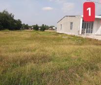 Bán đất vị trí đắc địa tại huyện Dương Minh Châu, tỉnh Tây Ninh