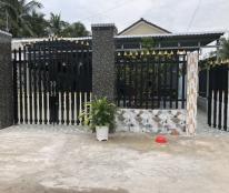Chính chủ cần bán 2 căn  nhà : Xã Hiếu Phụng, Huyện Vũng Liêm, Vĩnh Long