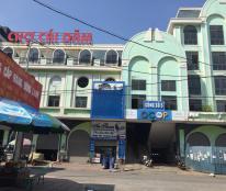 Chính chủ Cho thuê nhà 2 tầng  - Phường Bãi Cháy - Thành phố Hạ Long - Quảng Ninh