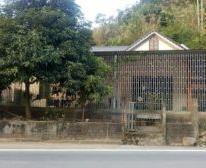 Chính chủ cần 3 lô đất liền kề tại Xã Ma Li Pho-Huyện Phong Thổ-Tỉnh Lai Châu.