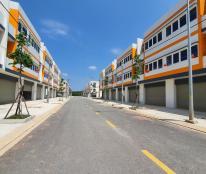 Nhà phố kinh doanh đối diện đại học Quốc tế Việt Đức, Bến Cát, Bình Dương, LH: 0967 674879