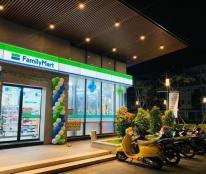 Shophouse kinh doanh mặt tiền đường 27m, đối diện cafe highland, siêu thị familymart tại Bình Dương