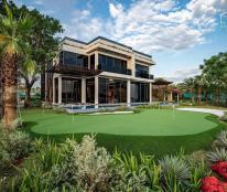 Biệt Thự Golf Biển Phan Thiết Novaworld Phan Thiết 14 tỷ chiết khấu lên 15% lãi suất 0% . LH 0909009849