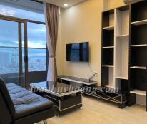 Bán căn hộ Penthouse The Monarchy view biển rộng 112m2 giá 6 tỷ - Toàn Huy Hoàng