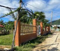 Bán rẻ lô đất thôn Phước Sơn, xã Phước Đồng, Nha Trang 231m chỉ 650 triệu