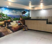 Khách sạn, nhà nghỉ giá siêu rẻ, siêu đẹp mặt đường Mễ Trì, Nam từ liêm, Hà nội