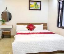 Chính chủ cần sang nhượng lại khách sạn Hồng Hạnh, tại Thanh Hoá