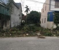 Đât chính chủ mặt đường Biên Hoà 209 m2