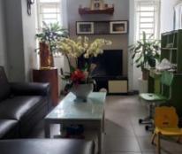 Cần bán căn hộ chung cư TDH Trường Thọ, tại đường Số 4, Quận Thủ Đức