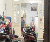 Bán nhà 2 lầu đúc hẻm xe hơi 30 đường Lâm Văn Bền, Quận 7